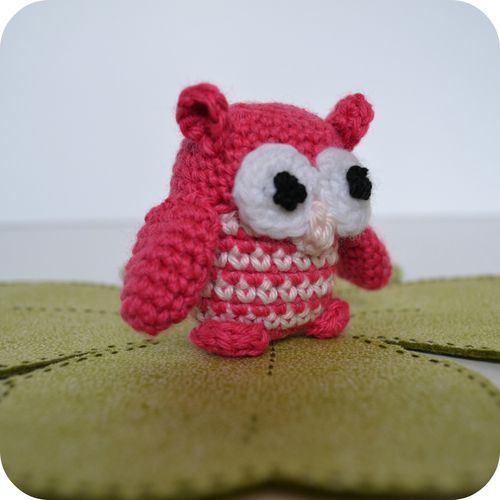 serial-crocheteuses 0256