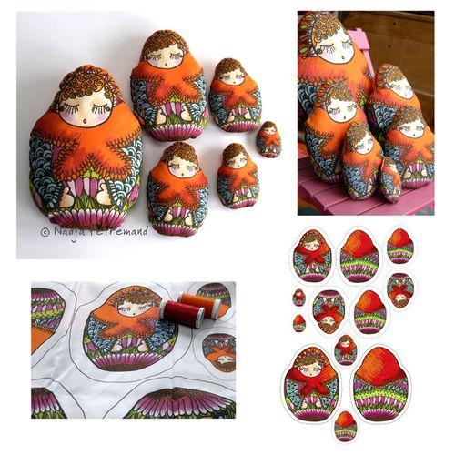 poupee-russe-kit-creatif.jpg