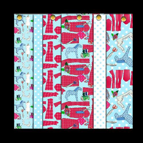 papier-scrapbooking-gratuit-motif-couture-copie-1.png