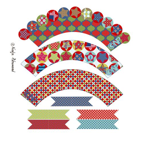 free-printable-cupecake-wrappers-1.jpg