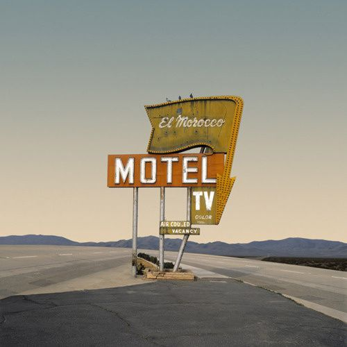 El-Morocco-Motel1.jpeg
