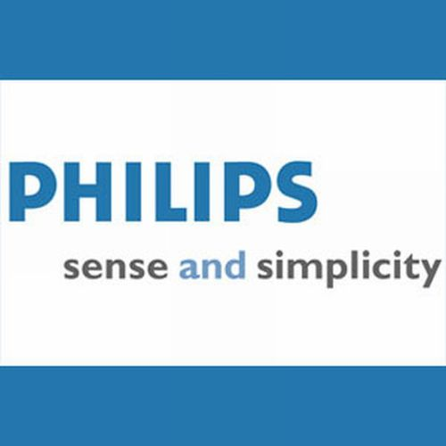 philips.jpeg