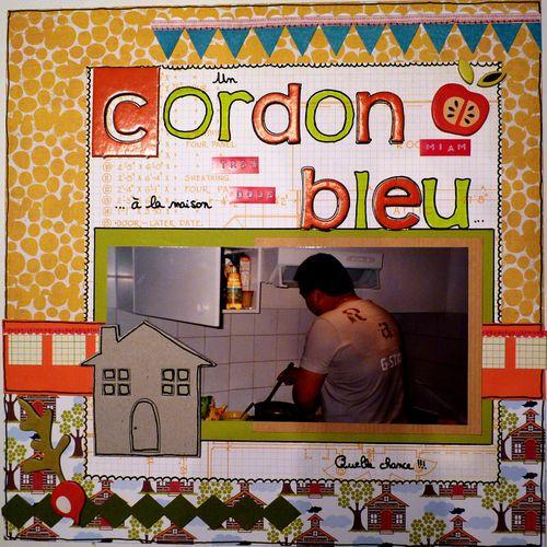 cordon-bleu.jpg