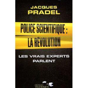Jacques-Pradel.jpg