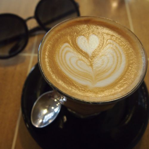 Cafe-Coutume-7-sept-2012--1.JPG