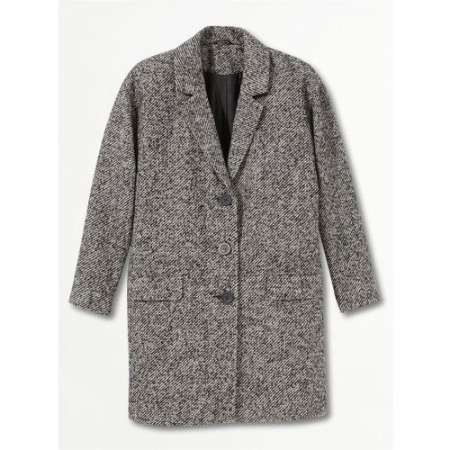 manteau-gris-chine-large.jpg