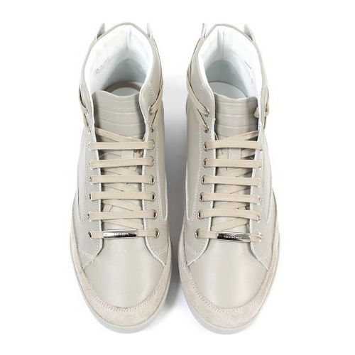 Dior-Homme-Spring-Summer-2010-Leather-Sneakers-02.jpg