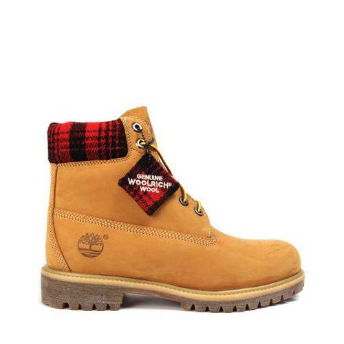 18afdd9d22 Mc Queen x Lacoste Missouri (I Love Tokyo) - LTD KIX : Sneakers ...