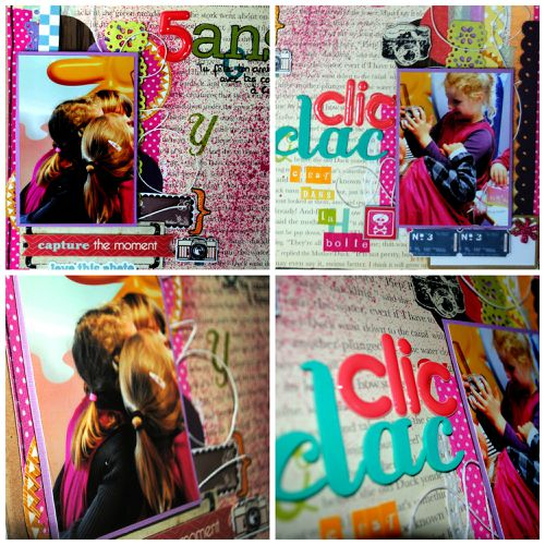 5-ans-caval-kids-collage.jpg