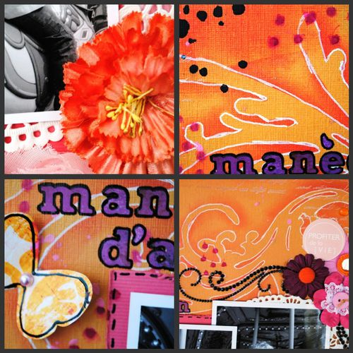 collage-manege-d-antan-2.jpg