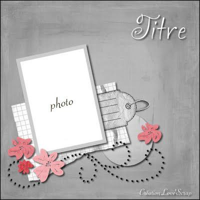 sketch lovescrap nov