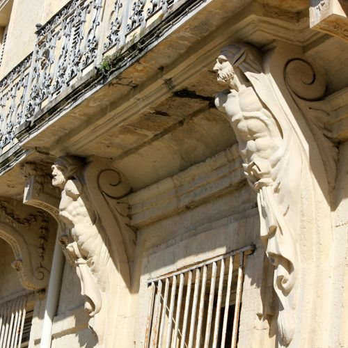 montpellier-musee-fabre-092.JPG