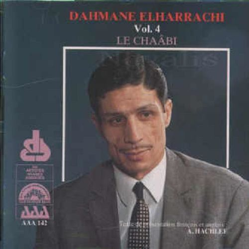 dahmane-el-harrachi.jpg