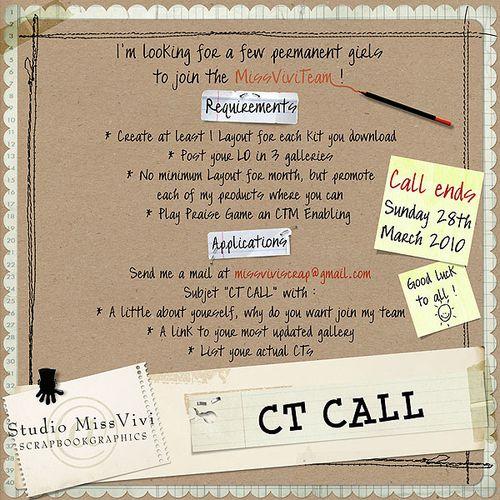 CT-CALL-03-2010.jpg