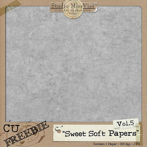 MissVivi_SweetSoftPapers_Vol5_CU_PV600_Freebie.jpg