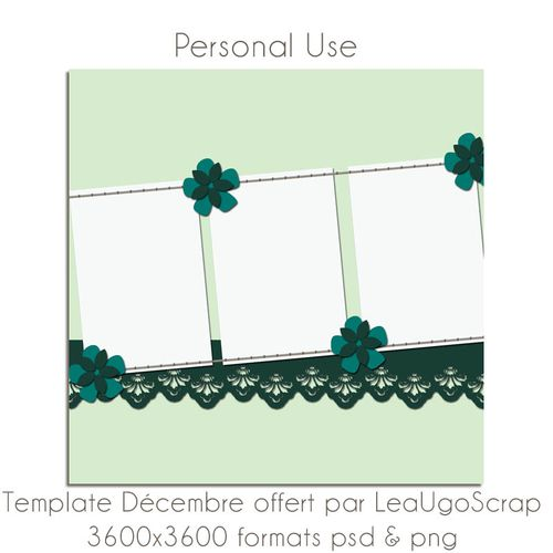 LUS_FreeTemplateDecembre_Preview.jpg