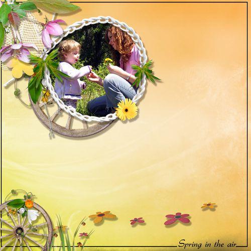 laura_sweet_spring_pap3.jpg