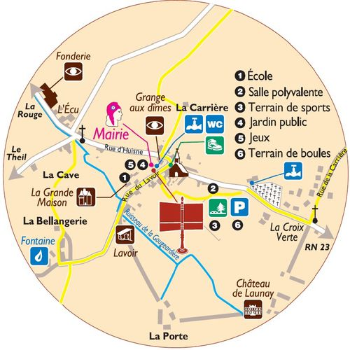 carte-bourg-de-male.jpg