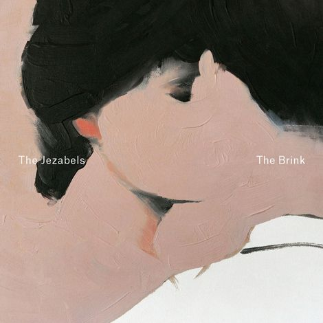 THE-JEZABELS--THE-BRINK-NEW-ALBUM-ON--ARCSTREET-MUSIC.jpg