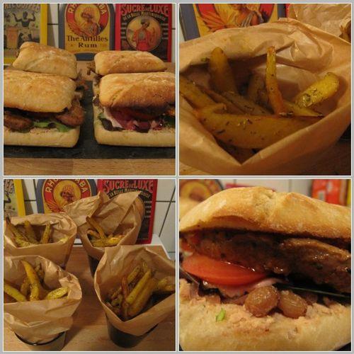 hamburger-de-luxe.jpg