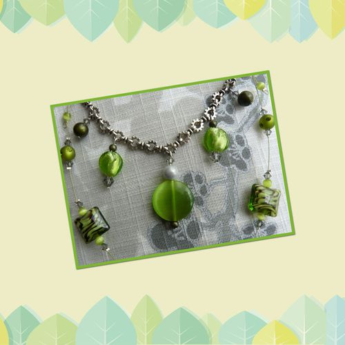 collier-vert-2.jpg