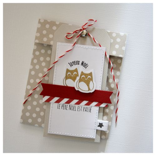 carte cadeau hd