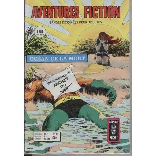 aventures-fiction.jpg