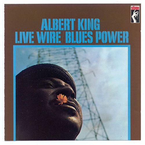 albert-king-live-wire-blues-power-530-85.jpg