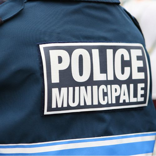 police_municipale1-copie-1.jpg