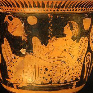 300px-Danae_gold_shower_Louvre_CA925-1-.jpg