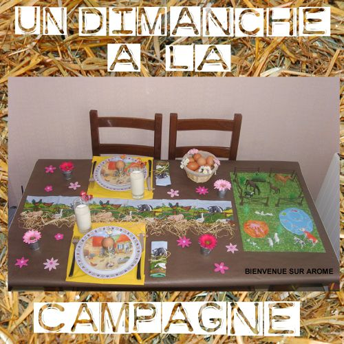 table campagne 2
