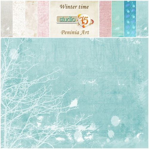 paper-pack-winter-time