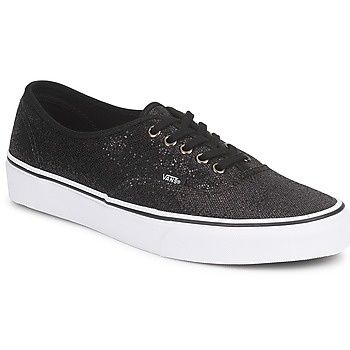 Vans-AUTHENTIC-177076_350_A.jpg