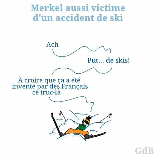 accidentSkiMerkel.jpg