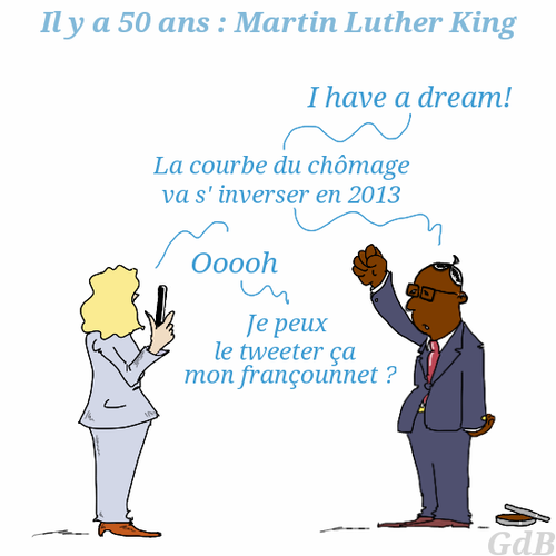 francounnetLutherKing.png