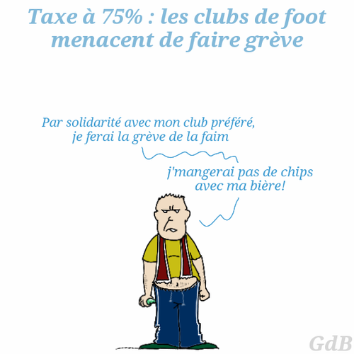 greveFootTaxe75pc.png