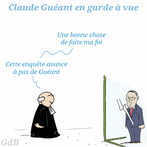 gueantGardeAVue.png