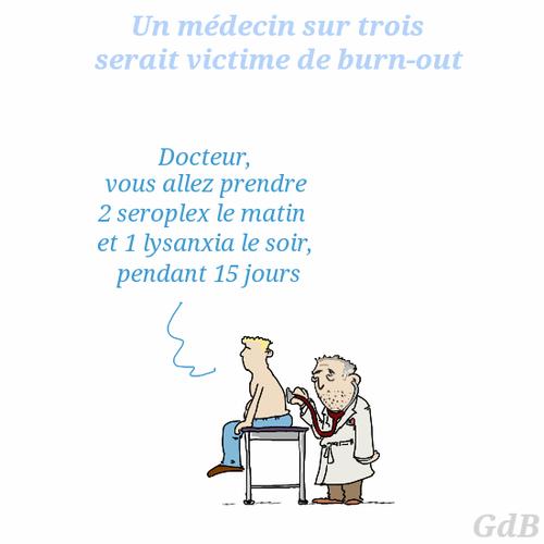 medecinBurnOut.png