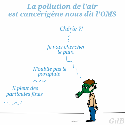 pollutionAirCancrigene.png
