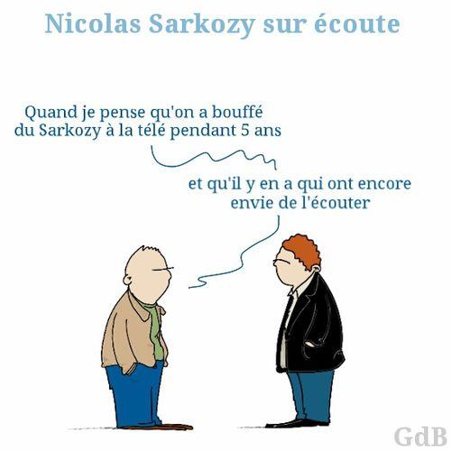 sarkozySurEcoute.jpg