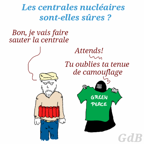 centralesGreenPeace.png