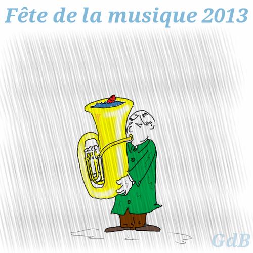 feteMusique2013.png