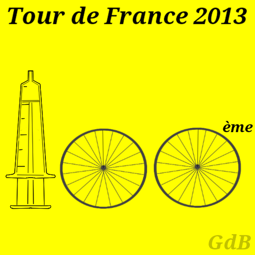 tourFrance2013.png