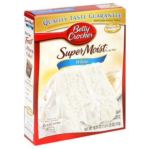 white-cake-betty-crocker-traduction-du-mode-d-emplois-cestm.jpg