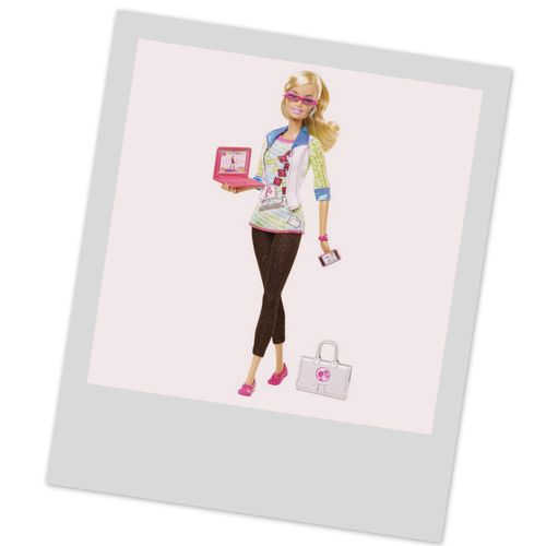 Barbie-blogueuse-Geek.jpg