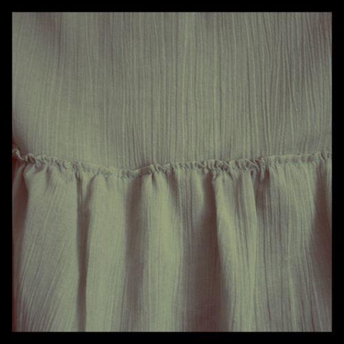 jupe volants 2