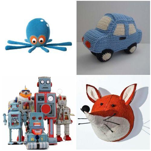 jouets-retro.jpg