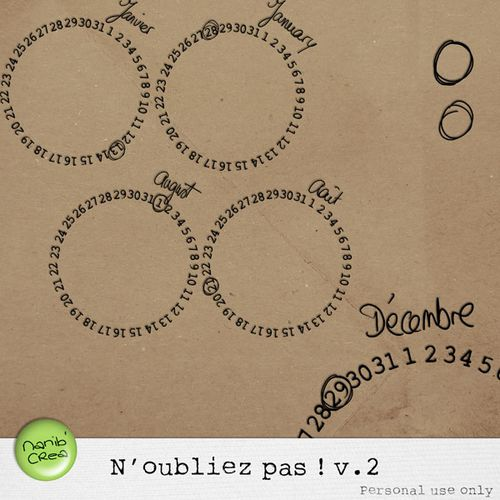 _Nanbouelle_Preview_N-oubliez-pas---v.2.jpg