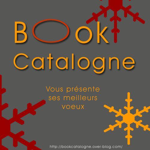 book-cat-2010.jpg