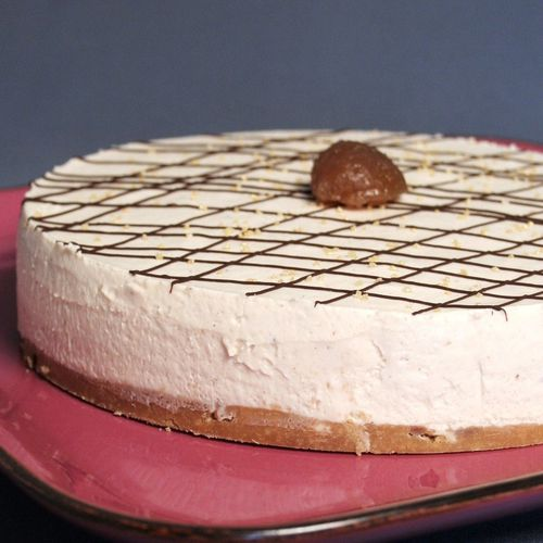 Cheese-cake-aux-marrons.jpg